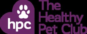 hpc-2017-logo-purple