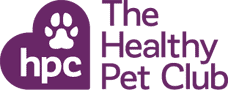 hpc-2019-logo-purple-90pxb