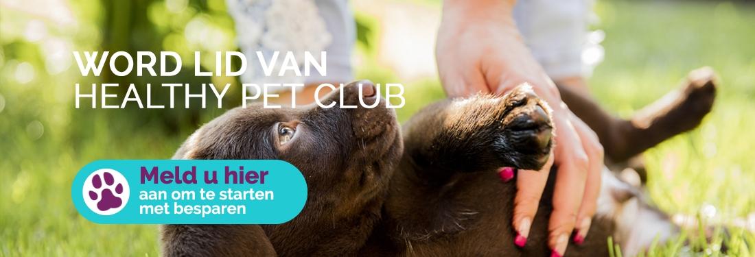 nl-join-hpc2